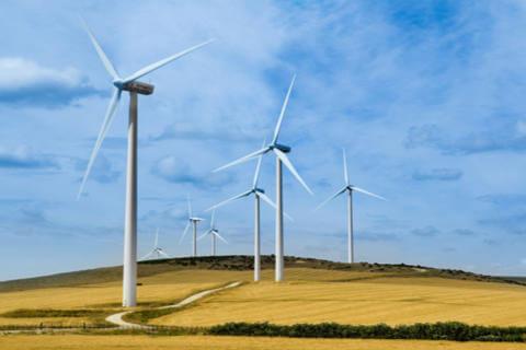 Messanwendung: Energie- und Leistungsmesstechnik