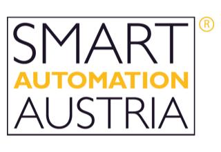 messwert auf der SMART Automation Austria 2019 in Linz